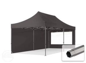 3×6 m Easy Up partytent